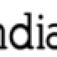 Indiator - indiator.com