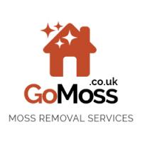 GoMoss - www.gomoss.co.uk
