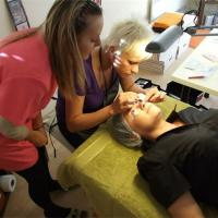 Beauty Training Studio-Nail & Beauty Courses - www.beautytrainingstudio.co.uk
