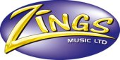Zings Music Ltd www.zingsmusic.com