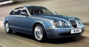 Jaguar S Type XS 3.0 Limited Edition