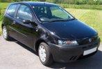 Fiat Punto 1.2 Mia