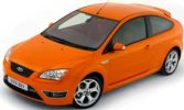 Ford Focus ST 2.5 (2006)