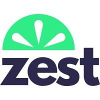 Zest Car Rental - www.zestcarrental.com