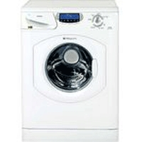 Hotpoint WD860