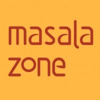 Masala Zone, Islington