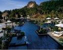Langkawi, Four Seasons Resort