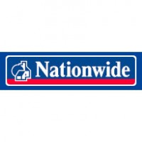 Nationwide Internet Banking www.nationwide.co.uk