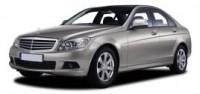 Mercedes Benz C Class 220 CDi Elegance
