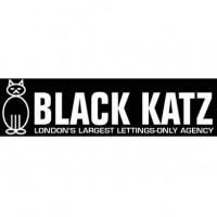 Black Katz - www.blackkatz.com