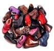 Vincent Shoes
