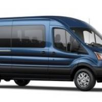 ford-transit-minibus-l3h2-300x180.jpg