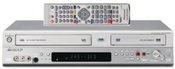 Pioneer DVR-RT601H-S