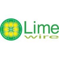Limewire www.limewire.com
