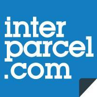 Interparcel www.interparcel.com