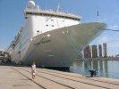 Island Cruises, Island Star