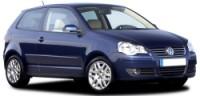 Volkswagen Polo 1.2 E