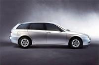 Alfa Romeo 156 2.0 Twinspark Sport Wagon