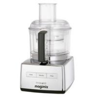 Magimix 4200