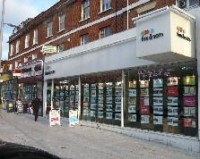Fox & Sons Estate Agents
