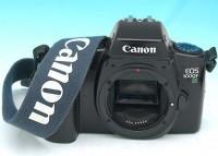 Canon EOS 1000FN