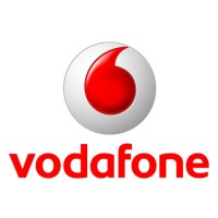 Vodafone - www.vodafone.co.uk