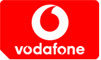 Vodafone - www.vodafone.co.uk