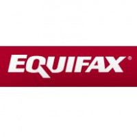 Equifax Credit Report www.equifax.co.uk