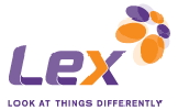 Lex Vehicle Leasing www.lvl.co.uk