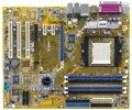 Asus A8N-E S939 nForce4 Ultra ATX