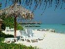 Velidhu Island, North Ari Atoll