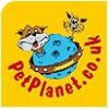 Pet Planet - www.petplanet.co.uk