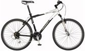 Giant Rincon 2007 Mountain Bike