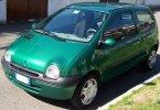 Renault Twingo II 1.2