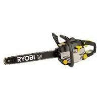 Ryobi PCN-4545
