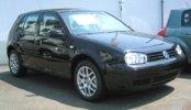 Volkswagen Golf 1.9 TDi 100 S