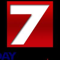 7DayShop - www.7dayshop.com