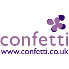 Confetti www.confetti.co.uk  - Pre Aug 2010