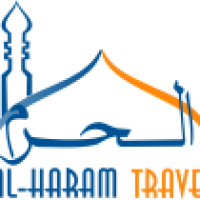 AlHaram Travel - www.alharamtravel.co.uk