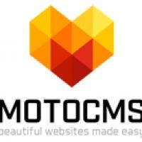 MotoCMS - www.motocms.com