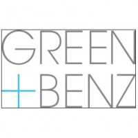Green + Benz