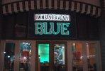 Manchester, Norwegian Blue