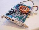 Hercules ATI Radeon 9700 Pro 128 MB DDR Graphic Card