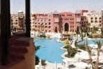 Hurghada, Grand Resort