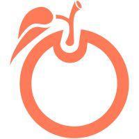 Orangescrum - www.orangescrum.com