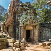 Vietnam Destination Tours - www.vietnamdestinationtours.com