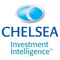 Chelsea Financial Services - www.chelseafs.co.uk