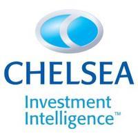 Chelsea Financial Services - www.chelseafs.co.uk