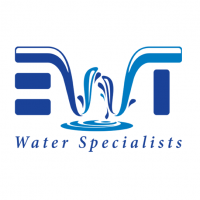 EWT Water Softener - www.ewtwater.co.uk