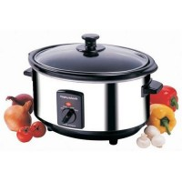 Morphy Richards 48710